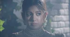 Bepanah Pyaar spoilers: Pragati to be misunderstood by Malhotras