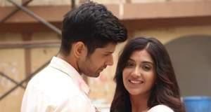 Choti Sardarni gossip update: Manav & Meher's romantic date night