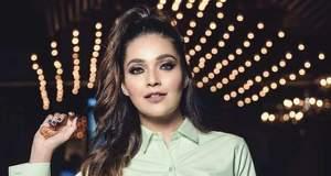 Divya Drishti cast spoilers: Lavanya to die in Divya-Drishti?