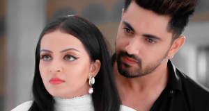 Ek Bhram Sarvagun Sampanna Latest Spoiler: Kabir to help Pooja