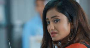 Ek Bhram Sarvagun Sampanna Written Update 10th July 2019: Rani's move