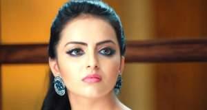 Ek Bhram Sarvagun Sampanna Written Update 19th July 2019: Pooja's problems