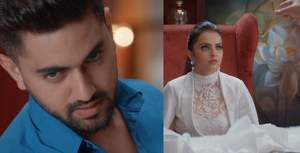 Ek Bhram Sarvagun Sampanna Written Update 8th July 2019: Kabir's plan