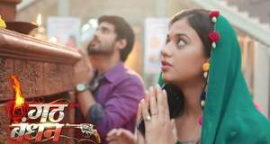 Gathbandhan gossips: Maya to compete with Dhanak