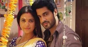 Gathbandhan spoiler alert: Raghu to spoil Dhanak's surprise