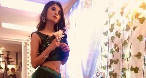 Guddan Tumse Na Ho Payega gossips: Antara to reveal pregnancy truth