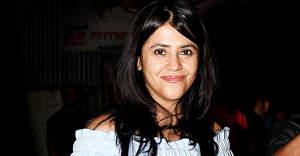 Haiwaan latest news: Ekta Kapoor releases 1st Promo Look of Haiwaan serial