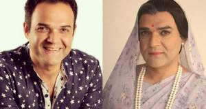 Ishaaron Ishaaron Mein cast news: Rajiv Kumar adds to star cast