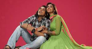 Jaat Na Pucho Prem Ki future twist: Suman & Badal's secret date night