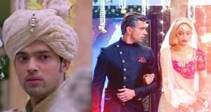 Kasauti Zindagi Ki 2 future twist: Anurag confronts Prerna in wedding mandap
