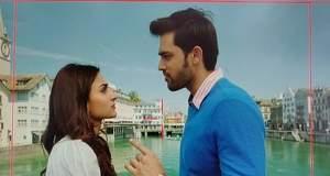 Kasauti Zindagi Ki 2 Latest Spoiler: Anurag refuses to believe Prerna