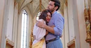 Kasauti Zindagi Ki 2 spoilers: Anurag to humiliate Prerna