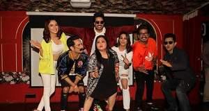Khatra Khatra Khatra Cast Gossips: Surbhi Jyoti and Kanika Mann to feature