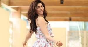 Khatra Khatra Khatra cast news: Karishma Tanna to feature as guest