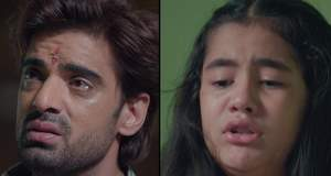 Kulfi Kumar Bajewala Written Update 22nd July 2019: Kulfi hates Sikander