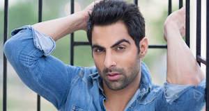 Kumkum Bhagya cast news: Ribbhu Mehra adds to star cast