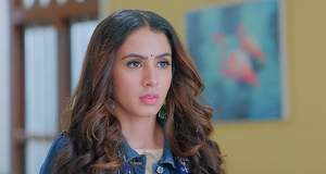 Kundali Bhagya cast list: Swati Kapoor adds to star cast