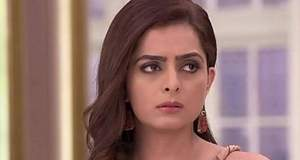 Kundali Bhagya gossip update: Mahesh Luthra learns Sherlyn's truth