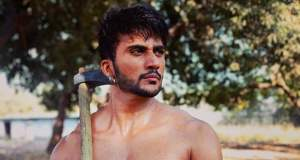 Manmohini Serial Cast News: Zuber K. Khan to leave the show