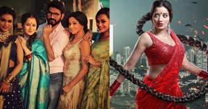 Nazar serial latest spoiler: Nazar TV serial to take 5 years leap