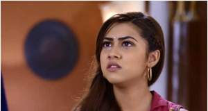 Tujhse Hai Raabta future twist: Kalyani to get arrested by Malhar?