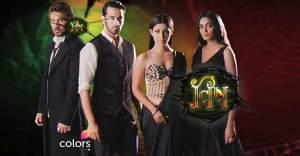Vish serial latest spoiler: Cat Rina to seduce Aditya in a disguised look