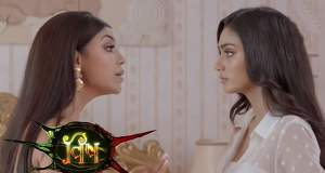 Vish serial spoiler update: Catrina to backstab Sabrina for Aditya