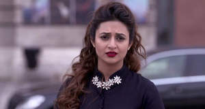 Yeh Hain Mohabbatein Latest Spoiler: Ishita trapped in her own plan