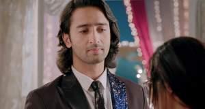 Yeh Rishtey Hai Pyaar Ke Written Update 22nd July 2019: Abir surprises Mishti