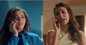 Yeh Rishtey Hain Pyaar Ke future Twist: Kuhu to insult Shweta