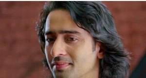 Yeh Rishtey Hain Pyaar Ke gossips: Abir to probe into Meenakshi's past
