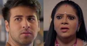 Yeh Rishtey Hain Pyaar Ke Latest Spoiler: Kunal to learn a secret