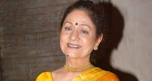 Yeh Un Dinon Ki Baat Hai cast list: Aruna Irani adds to YUDKBH star cast