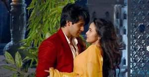 Yeh Un Dinon Ki Baat Hai gossips: Naina to get angry with Sameer