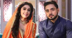 Zee TV latest news: Ishq Subhan Allah serial to end?
