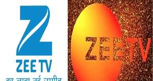 Zee TV upcoming serial Anhoni title changed to Aisi Deewangi Dekhi Nahi Kahi 2