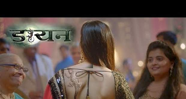 & TV latest serial news: Daayan serial to end on 28th July 2019