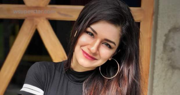 Aladdin Naam Toh Suna Hoga 2 cast news: Avneet Kaur to feature in music video