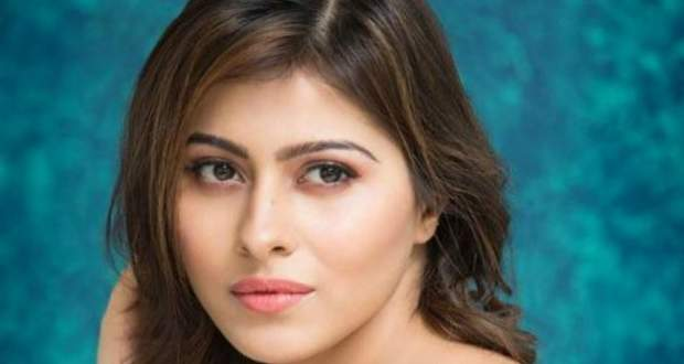Bepanah Pyaar cast news: Aparna Dixit to play lead in Ekta Kapoor's next?
