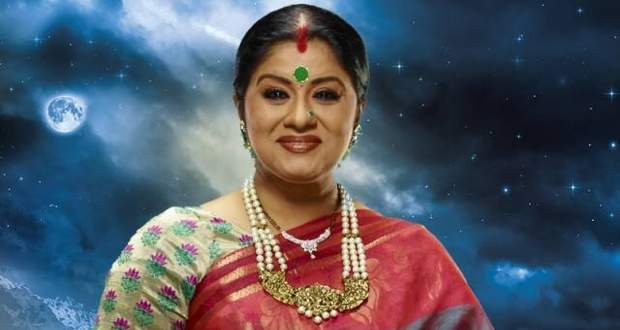 Bepanah Pyaar cast news: Naagin 3 fame Sudha Chandran adds to star cast