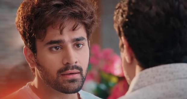 Bepanah Pyaar Latest Spoiler: Raghbir's true identity revealed
