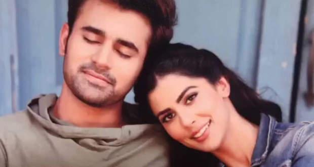 Bepanah Pyaar latest spoiler: Sukanya to re-enter in Raghbir's life