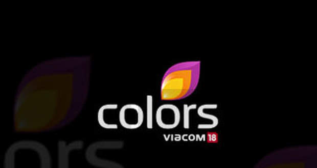 Bhavin Bhanushali to join star cast of Colors TV new serial?
