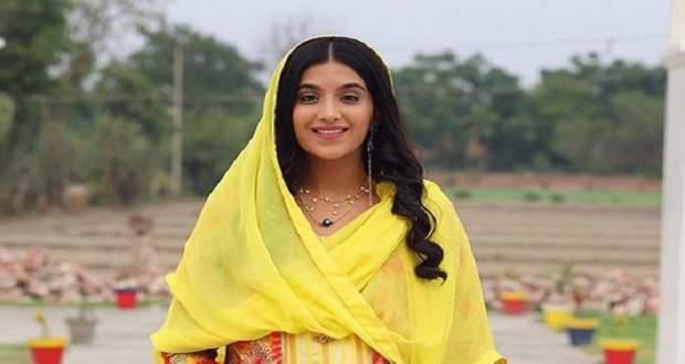 Choti Sardarni latest spoiler: Meher & Manav's love story in trouble