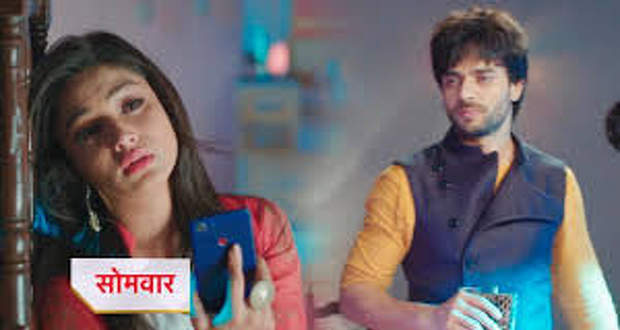 Dil Toh Happy Hai Ji Written Update 12th July 2019: Mastermind Reveals Himself