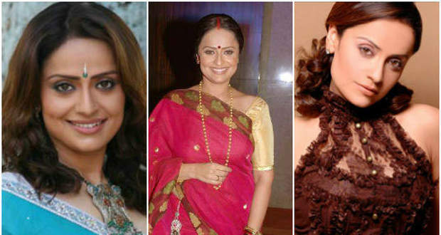 Divya Drishti latest gossip: Is Mahima the Queen of Hell?