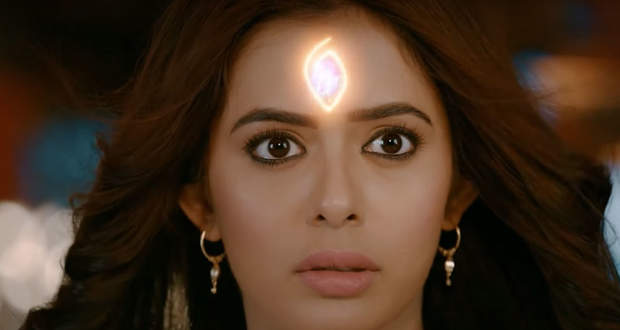 Divya Drishti latest spoiler: Kaanch Rani to haunt Shergills
