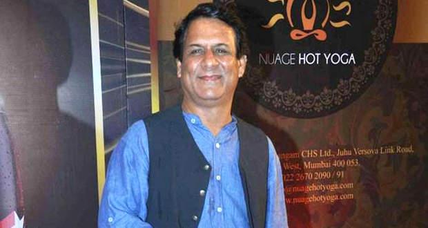 Ek Bhram Sarvagun Sampanna cast list: Rajendra Chawla adds to EBSS star cast