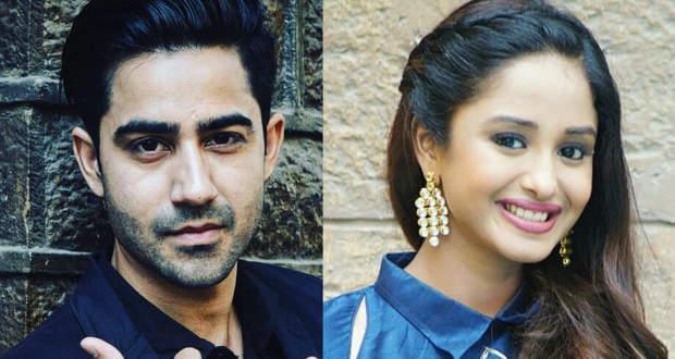 Ek Bhram Sarvagun Sampanna latest twist: Ranjeet to impress Rani