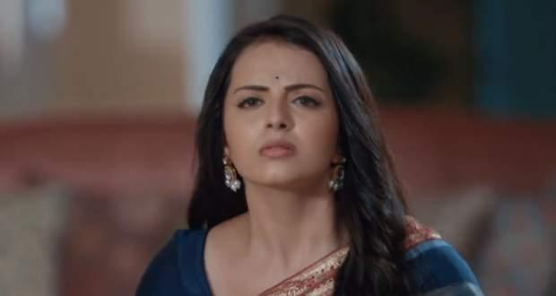 Ek Bhram Sarvagun Sampanna Written Update 3rd July 2019: Pooja gets lonely